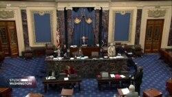 Kongres: Rezolucijom Trump pozvan da prestane koristiti američke snage u neprijateljstvu protiv Irana