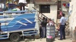 Sur'da Tahliyeler İçin Son Gün