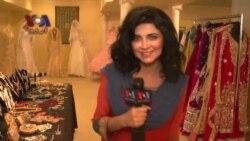 کہانی پاکستانی- Eid Preparations