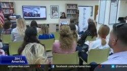 Shqetësim për largimin e të rinjve nga Shqipëria