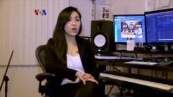 TV SHOW Perempuan SH+E Magazine: 2Madison Avenue & Komposer Indonesia di Hollywood (1)