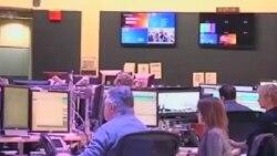 CPJ Siber Özgürlüğü de İzliyor