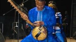3eme édition du Festival Suudu Baaba à Ouagadougou