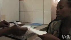 联合国:低收入国家妇女儿童健康有改善