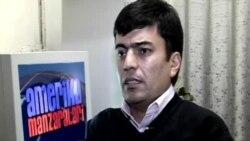Muxlislar fikri, Amerika Ovozi/VOA Uzbek audience feedback