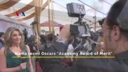 Road to the Oscars: Asal Muasal Nama Piala Oscar
