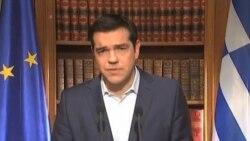 واکنش سرد آلمان به پیشنهاد جدید یونان