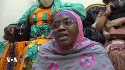 Réactions des Maliens après la mort d'Amadou Toumani Touré