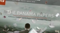 Svijet: Drugi cunami Panama papira
