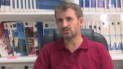 Kosova nuk mund të hetojë misionin e EULEX-it