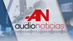 México: Reacciones Biden AMLO reunión virtual
