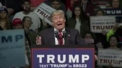 미 대선에서 트럼프 후보가 선전하는 이유