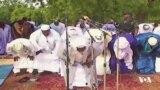 Taskar VOA: Bikin Sallah Karama a Jamhuriyar Nijar