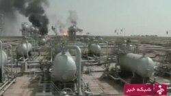 بلومبرگ: در صورت توافق اتمی، ایران رقیب نفتی روسیه می شود