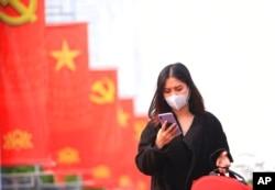 Việt Nam có 98 triệu dân nhưng có tới 148,5 triệu thuê bao điện thoại di động.