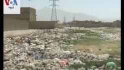 په کوټه کې د افغان خواري کښو کډوالو ماشومانو حال