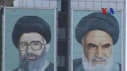 İran'la Hala Çözülmeyi Bekleyen Sorunlar Var