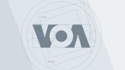 The Diamond Lens by Fitz-James O'Brien Part 1