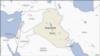 Pro-Iran Militiamen Torch Massage Parlor in Baghdad, Accuse US, Israel of Corrupting Iraqi Youth