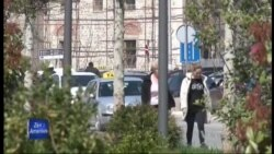 Kosova në Ditën e Lirisë së Shtypit