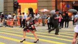 Dünya Bankası: Küresel Ekonomi Dönüm Noktasında