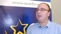 VIDEO: Pavle Dimitrijević o izbornom sistemu