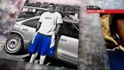 Поліцейський розповів про вбивство, яке викликало заворушення у США