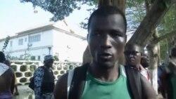Attentat en Côte d'Ivoire : 16 morts, dont un Français, dans l'attaque d'une station balnéaire