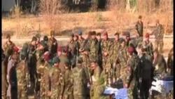 塔利班坎大哈機場發動襲擊約50人死亡