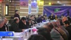 Kurdvîzyon 19 02 2020