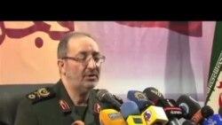 موافقت ها و مخالفت ها در ايران با توافق هسته ای