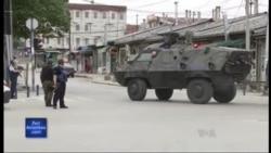 Paqartësi rreth ngjarjeve në Kumanovë