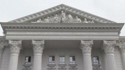 Владата донесе етички кодекс за политичарите - санкции за тие што ќе го прекршат