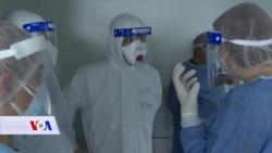 Pandemija: Psiholozi u RS-u pokrenuli projekat psiho-socijalne pomoći