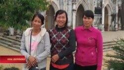 Chưa rõ số phận ba phụ nữ Việt 'thề chết vẫn ở lại Úc'