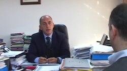 Shkelja e të drejtave të njeriut në Shqipëri