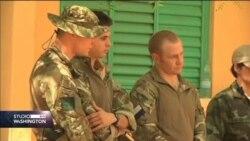 EU ozbiljno razmatra slanje vojnika na svoje granice