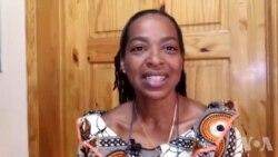 OBR, yon Òganizasyon Kap Goumen pou Elimine Vyolans Kap Fèt sou Fanm ann Ayiti