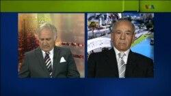 افق ۲۱ مه: مزایده چهارم استقلال و پرسپولیس