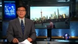 VOA卫视(2016年7月6日 第一小时节目)