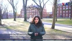 Harvard nə üçün bu qədər populyardır?
