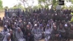 尼日利亞基督徒社區遇襲 四人喪生