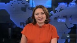Час-Тайм. 2019 для української журналістики. Виклики та перспективи