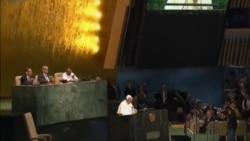 Pope US