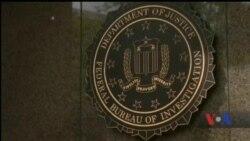 Західні експерти та посадовці били на сполох через законопроект, який дозволив би звільняти керівників антикорупційних відомств. Відео