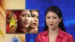Nhận xét của giáo sư Mỹ rằng người Việt 'hiếu chiến' gây tranh cãi