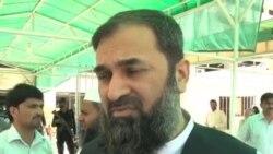 دہشت گردی کے مکمل خاتمے تک آپریشن جاری رکھنے کا عزم