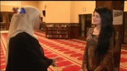 کہانی پاکستانی- Interfaith Harmony Initiatives