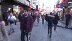 Türkiye'de Döviz Kurlarındaki Artış Vatandaşı Nasıl Etkiliyor?