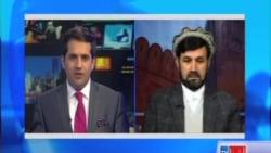 منافع افغانستان در پیوستن به ائتلاف ضد داعش چیست؟
